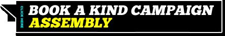findingkind.indieflix.com