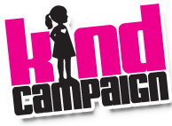 Kind Campaign - Home page