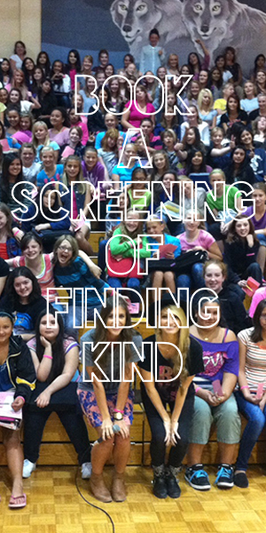 findingkind